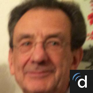 Julian Decter, MD