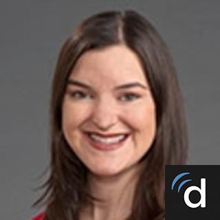 Rebecca Erwin Wells, MD