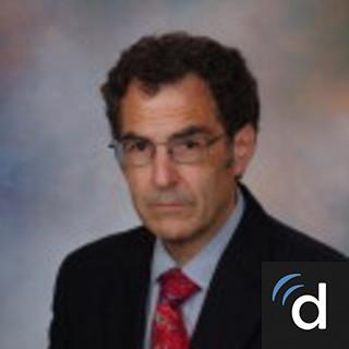 Peter Amadio, MD