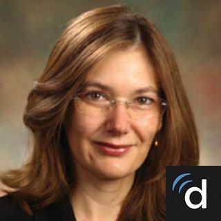 Marrieth Rubio, MD