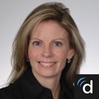 Deborah Bowlby, MD