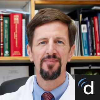 Eric Svensson, MD