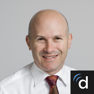 Christopher Kramer, MD