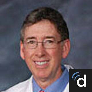 Glenn Laub, MD