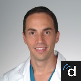 Used Cars Charleston Sc >> Dr. Ryan Gunselman, Anesthesiologist in Charleston, SC | US News Doctors