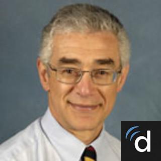 John Ragheb, MD