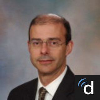Mark Topazian, MD