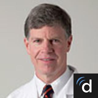 Eugene Mcgahren III, MD