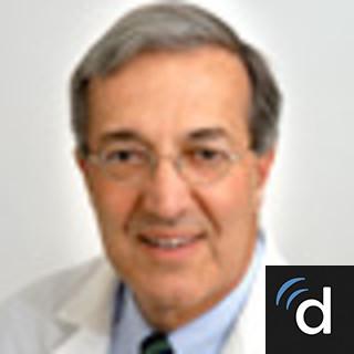 Wilson Colucci, MD