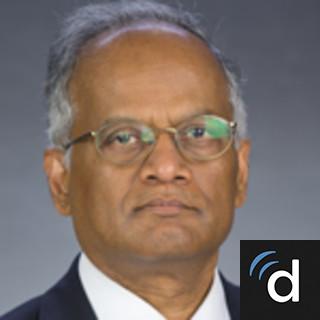 Babu Bangaru, MD