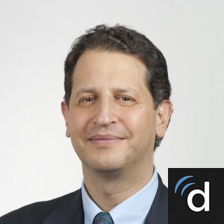 Daniel Alford, MD