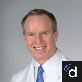 Kevin Staveley-Ocarroll, MD