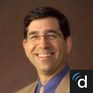 Richard Guido, MD