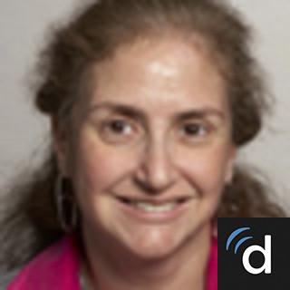 Nina Bickell, MD
