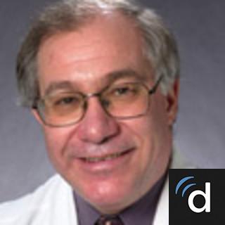 Vincent Picozzi, MD