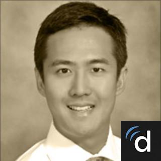 Dr. Christopher Lee, M...