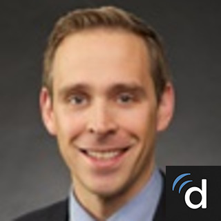 Dr. Adam Zivin, Cardiologist in Seattle, WA | US News Doctors