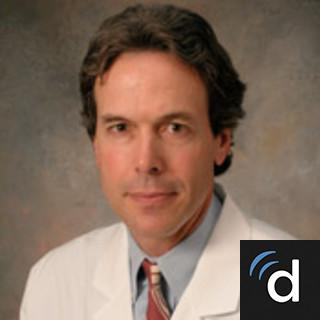 Kenneth Pursell, MD
