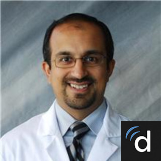 dr vineeth mohan is an endocrinologist in weston florida and is affiliated with cleveland clinic florida he received his medical degree from university