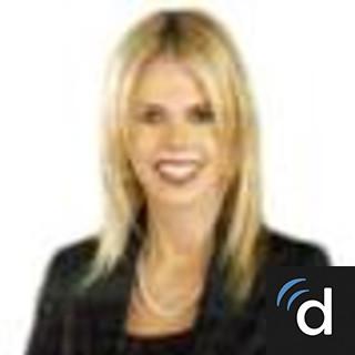 Dr Lori Haddad Do Birmingham Mi Dermatology