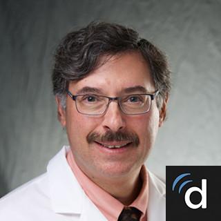 Alan Stolpen, MD