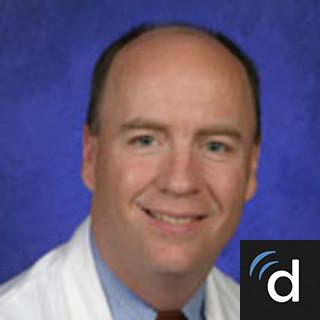 Dr. Jonas Sheehan, Neurosurgeon in Camp Hill, PA | US News ...