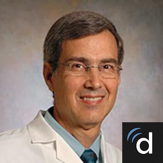 Robert Naclerio, MD