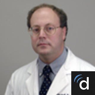 Mitchell Rosner, MD