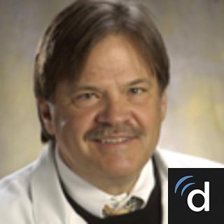 Dr Olaf Kroneman Iii Md Berkley Mi Nephrology