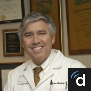 Dr. Guy Mintz, Cardiologist in Manhasset, NY | US News Doctors