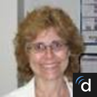 Emily Blumberg, MD