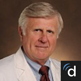 Michael Petracek, MD