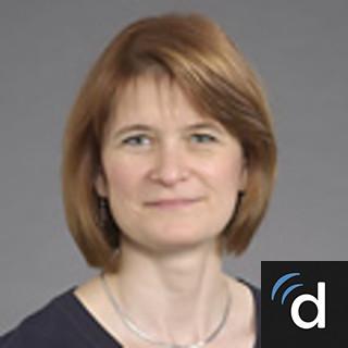 Cheryl Bushnell, MD