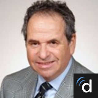 Allan Krutchik, MD