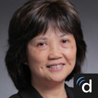 Dr Idan Sharon Staten Island