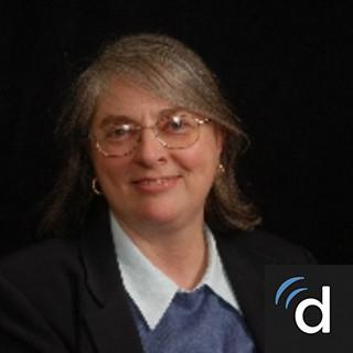 Mary (Kane) Goldstein, MD