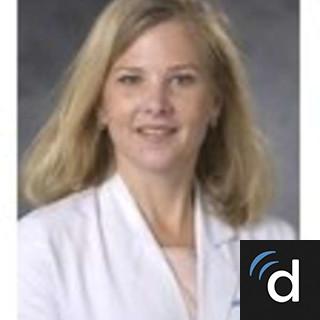 Kimberly Blackwell, MD