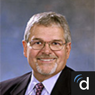 Jeffrey Steinbauer, MD