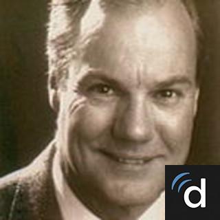 Jerry Shields, MD