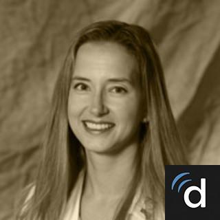 Tanya Dorff, MD
