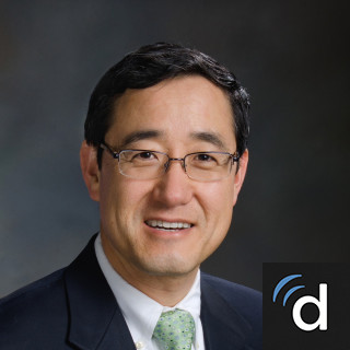 Harry Kim, MD