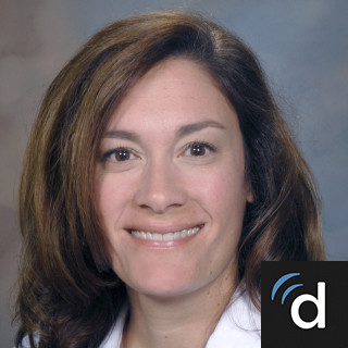 Dr Joyce Soprano Pediatric Emergency Medicine In Salt