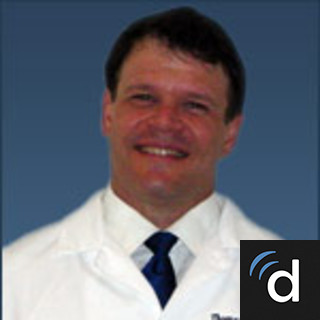 Dr Thomas Mick Md New York Ny Internal Medicine