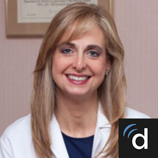 Doreen Hock, MD