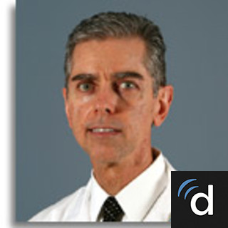 Dr Romaine Nichols Radiation Oncologist In Jacksonville