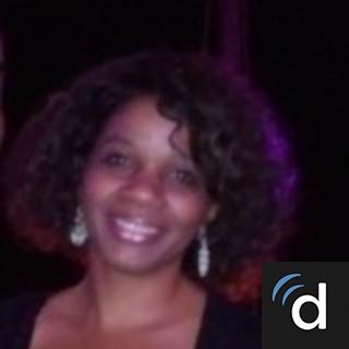 Used Cars Memphis Tn >> Dr. Sandra Randolph, Family Medicine Doctor in Memphis, TN