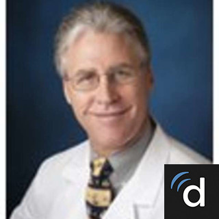 Gregory Sengstock, MD