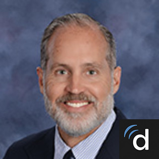 Dr Richard Sharpe Surgeon In Bethlehem Pa Us News Doctors