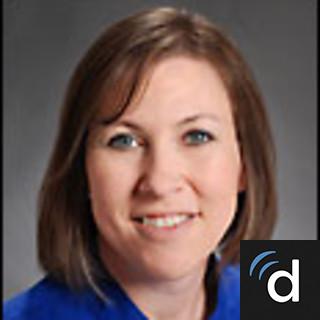 Jennifer Liedel, MD