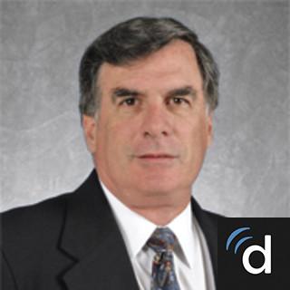 Gary Simon, MD